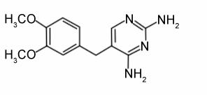 Diaveridine
